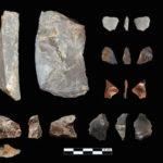 Великая палеолитическая подделка