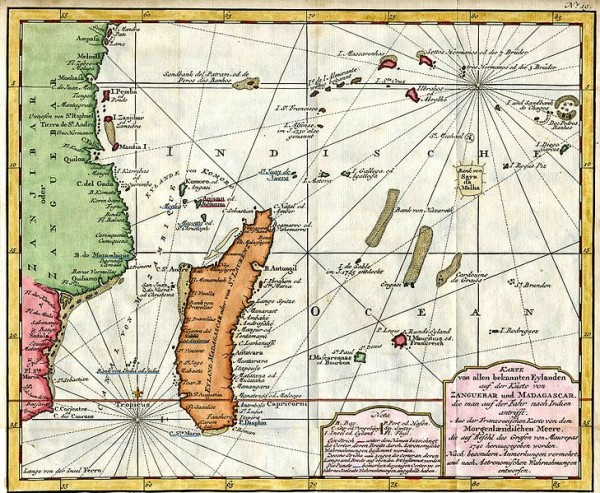 16th-Century-Portugese-Mozambique-1.jpg