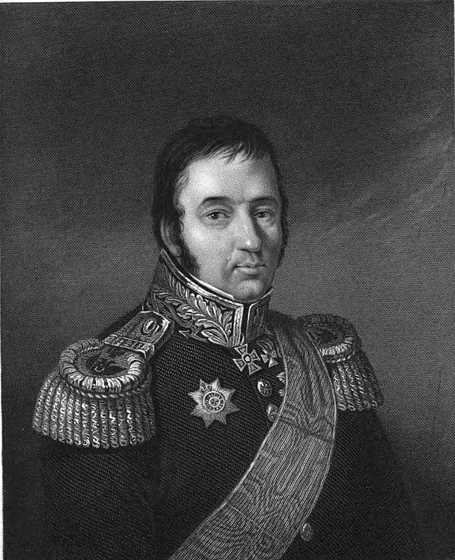 Vitse-admiral_Vasilij_Mihajlovich_Golovn
