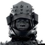 Афросамурай Ясукэ: взлет и падение африканского воина