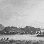 В плену у японцев: приключения мореплавателя Василия Головнина в 1811-1813 гг. (ч. 2)