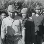 Русский плен глазами японского солдата